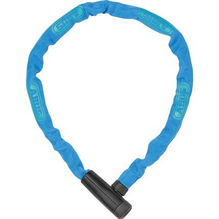 Abus kett slot 5805K/75 blauw