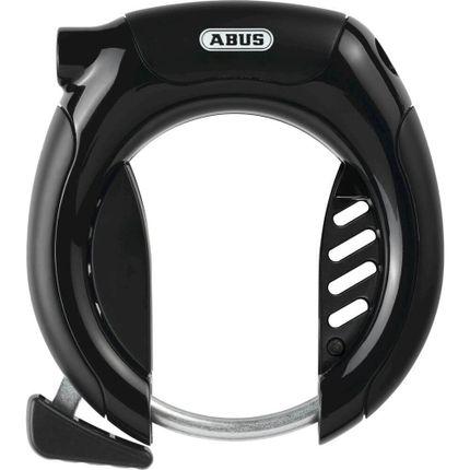 Abus Ringslot Pro Shield PLUS 5950 ART 2