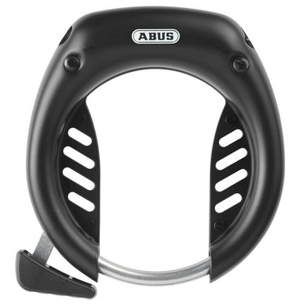 Abus ringslot Shield 5650 ART 2