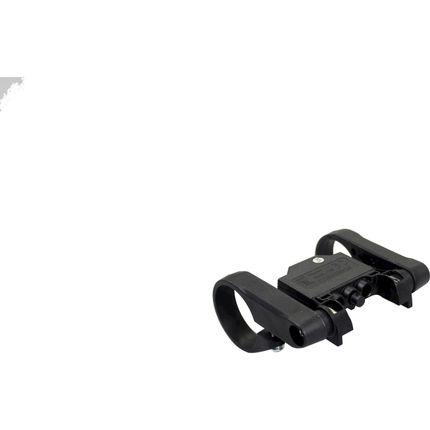 Bracket Unit SC+AC0-E6000 Shimano Steps Boordcomp