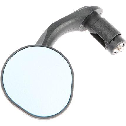 Mirage spiegel minor up&down bar-end links of rech