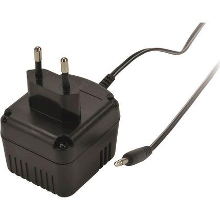 Netlader voor accu Cubelight / Pava / Smilux /