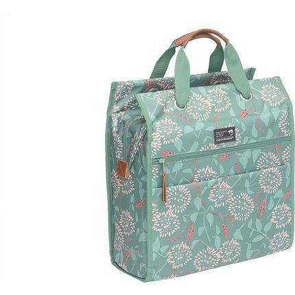 NL shoppertas Lilly Zarah green