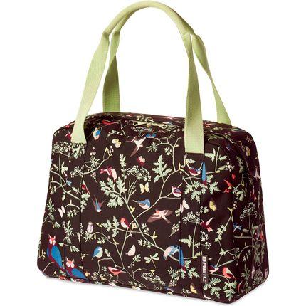Schoudertas Wanderlust Carry-All-Bag 18 liter -