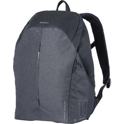 Fietsrugzak B-Safe Backpack Nordlicht 18 liter 29