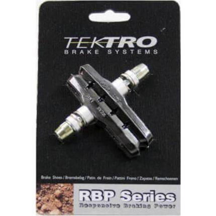 BG0903A Remblok Tektro 830.12 reg+v-rem