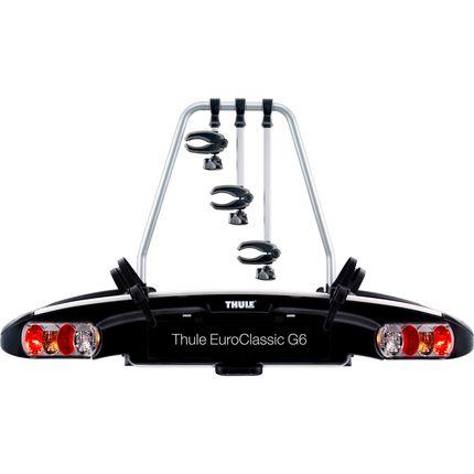 Thule fietsendrager EuroClassic G6 929