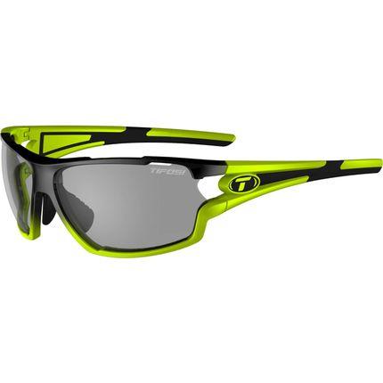Tifosi bril Amok race neon fototec smoke