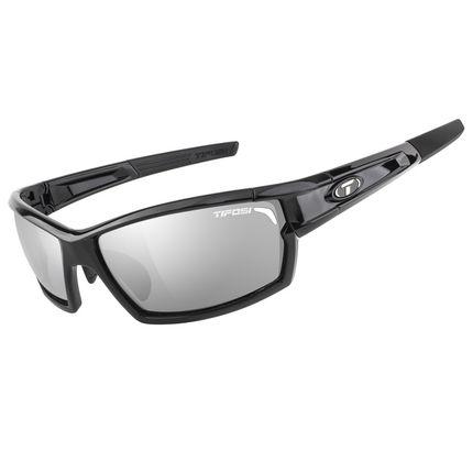 Tifosi bril PRO Escalate SFH gloss zwart