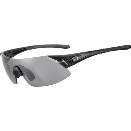 Tifosi bril Podium XC mat zwart