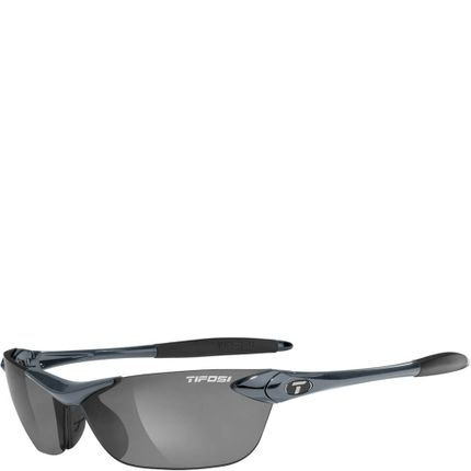 Tifosi bril Seek gunmetal smoke polarized