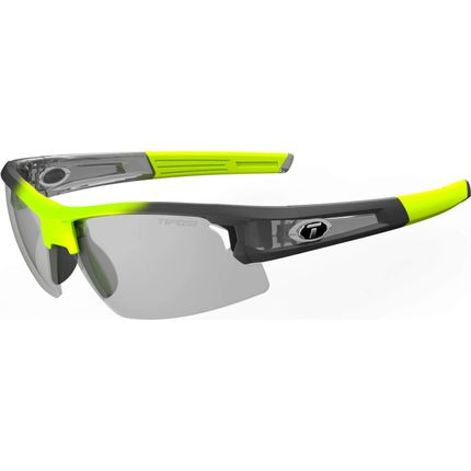 Tifosi bril Synapse race neon fototec light night
