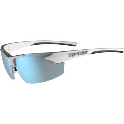 Tifosi bril Track wit-zwart