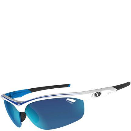 Tifosi bril Veloce race blauw clarion blauw