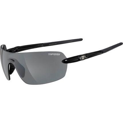 Tifosi bril Vogel 2.0 gloss zwart
