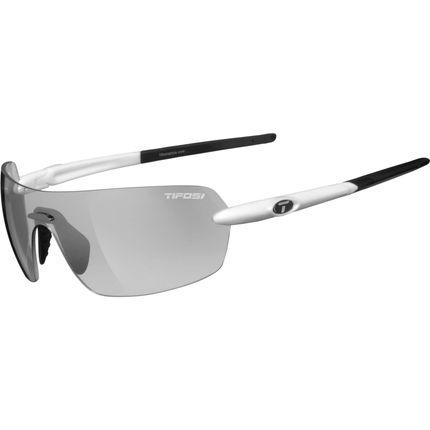 Tifosi bril Vogel 2.0 pearl wit