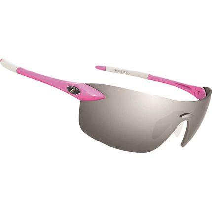 Tifosi bril Vogel 2.0 neon roze