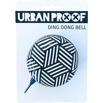 Urban Proof Dingdong bel 65MM Geo