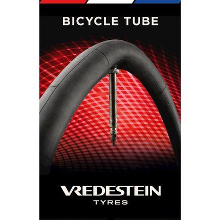 Vredestein binnenband butyl 700x20-25C fv ventiel 50mm