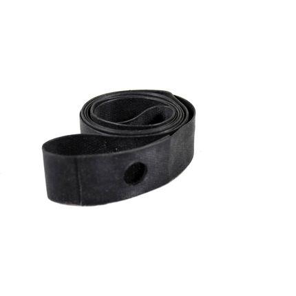 Schwalbe velglint 16/20 rubber 19mm