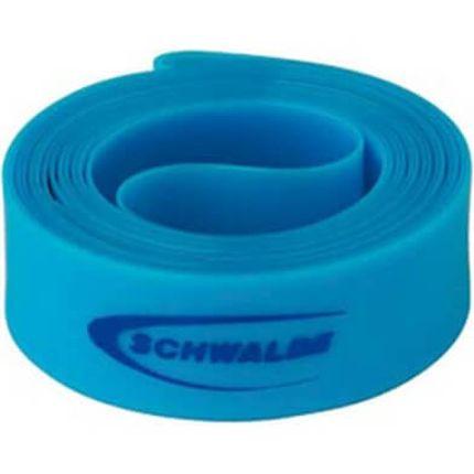 SCHWALBE RIM TAPE HIGH PRESSURE 28 INCH 20-622