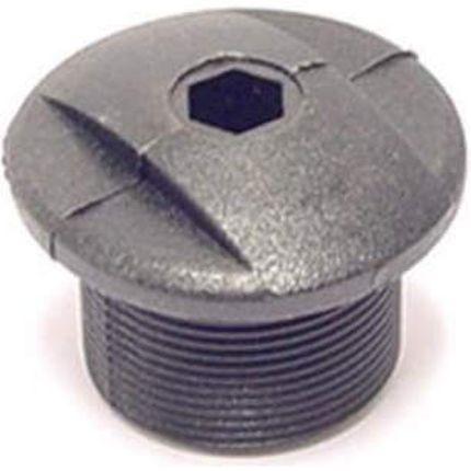 Axa knop+ring v chain disc