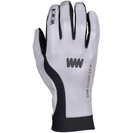 Wowow Dark gloves 3.0 L Full Refl