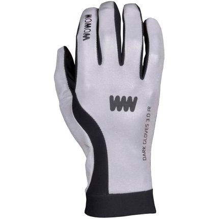 Wowow Dark gloves 3.0 XL Full Refl