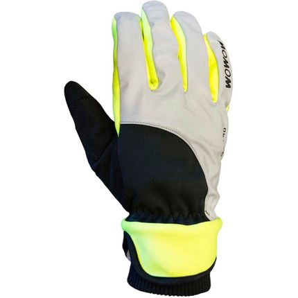 Wowow Dark Gloves 4.0 XL