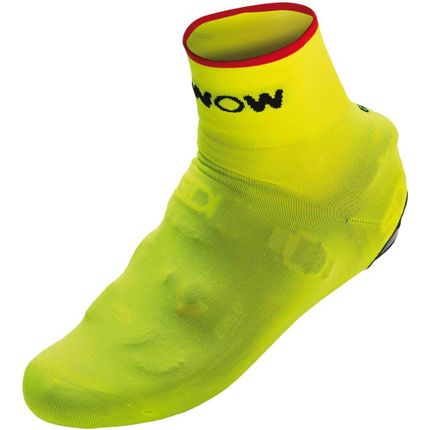 Wowow Shoe cover size 42 45