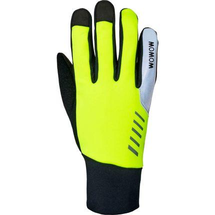 Wowow handschoen Daylight XL