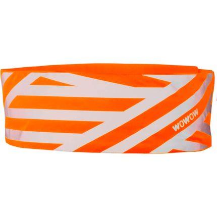 Wowow Wrap It Berlin orange
