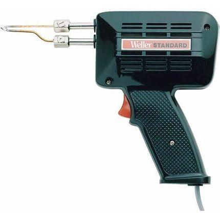 Weller soldeerpistool 9200UCPK incl. acc.