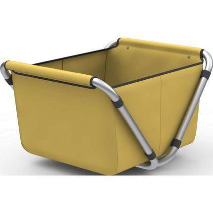 Yepp Cargo Flexx bisonyl geel