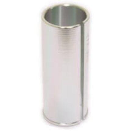 zadelpenvulbus 27.2-31.6 aluminium