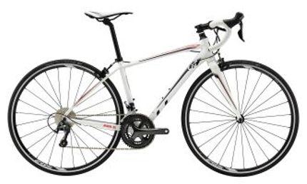 Avail SL 2 XS White