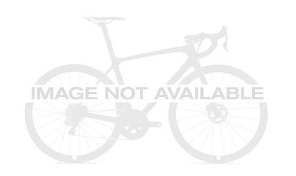 Langma Advanced 1 Disc XS Charcoal