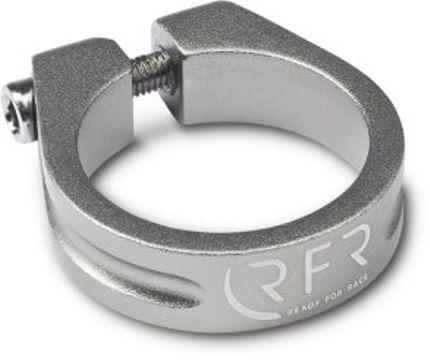 Rfr Seatclamp 34.9 Grey