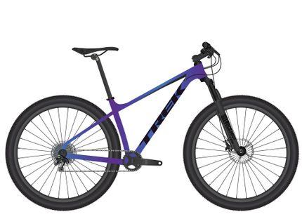 Roscoe 6 L Purple Flip/Trek Black NA