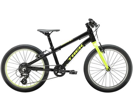 Wahoo 20 20 Trek Black/Volt