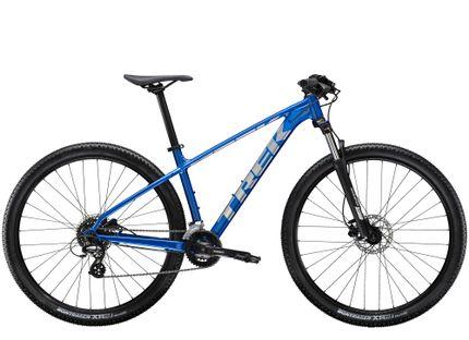 Trek Marlin 6 XS 27.5 Alpine Blue NA