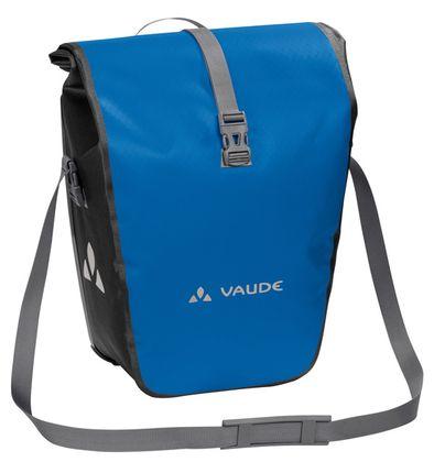 Tas Vaude Aqua Back Single 24l Blue