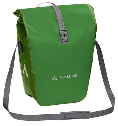 Tas Vaude Aqua Back Single 24l Groen