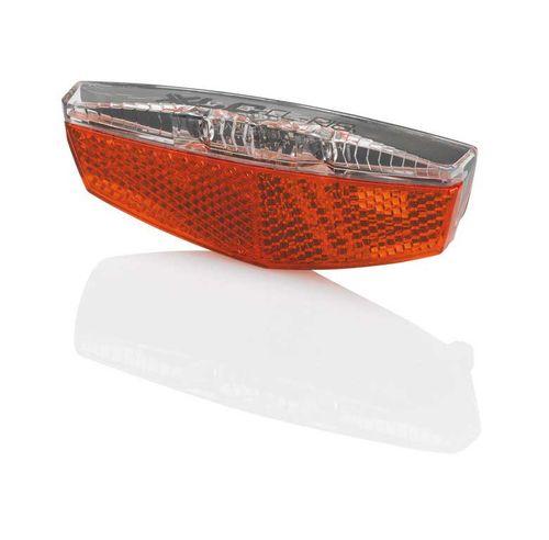 ACHTERLICHT XLC LED STL 50/80MM