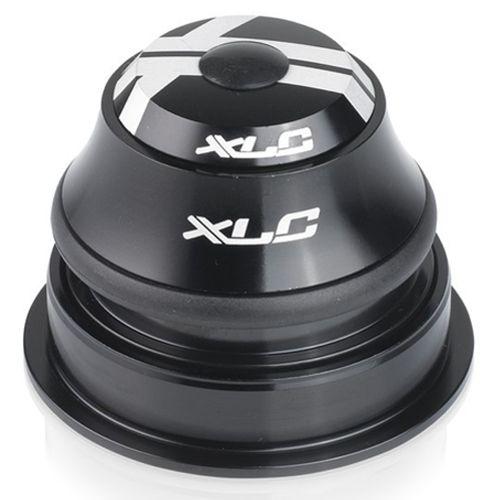 BALHOOFDSTEL XLC COMP 11/8