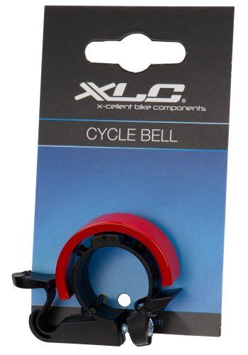 BEL XLC RING RO