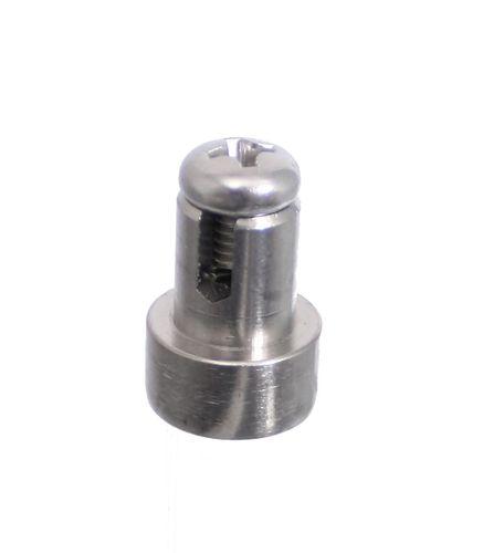 BCH1270015931 Bosch Stuurverstellerdeel Classic+&