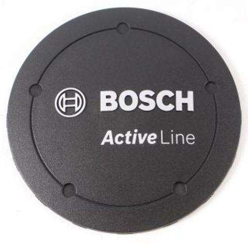 BCH1270015080 Bosch Stuurverstellerdeel Active/Pe