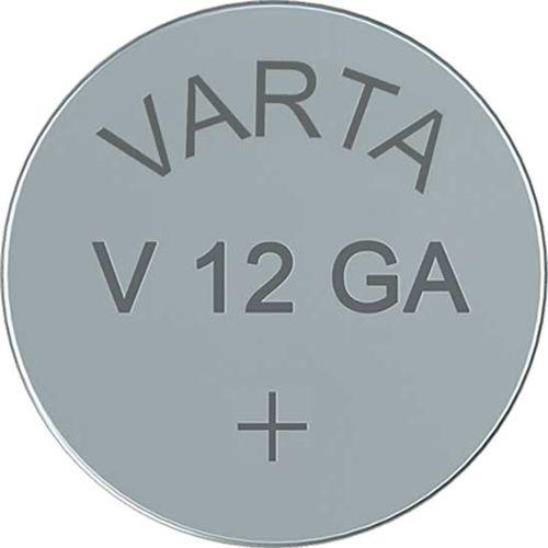 BATT VA LR43/V12GA KNOOP