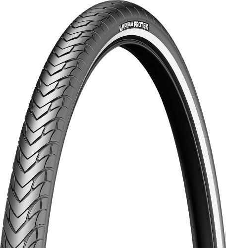 Michelin Toerband Protek 37-622 700X35C